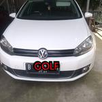vw-golf-14-tsi-mk6-2013-good-condition