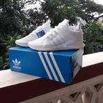 original-bnib-adidas-equipment-eqt-support-adv-women-full-white-38-by2917