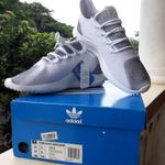 original-bnib-original-new-adidas-tubular-shadow-grey-white-cq0928