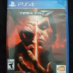 tekken7-ps4-kaset-tekken-7-ps-4-english