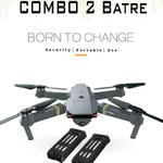 asli-original-eachine-e58-2mp-2-batrai