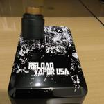 reload-x-authentic