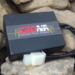 giona---extreme-power-stabilizer-penghemat-bbm