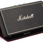 marshall-stockwell-bluetooth-speaker-w--flip-cover