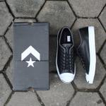 converse-jack-purcell-leather-black-almost-white-161639c-original