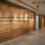 engineer-veneer-wood-technology-syncro-veneer-kayu