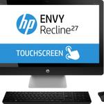 2nd-hp-envy-27-k005d-touchsmart-icore7-all-in-one-desktop-pc