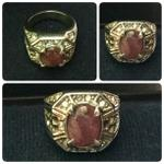 ruby-madagaskar-ring-titanium