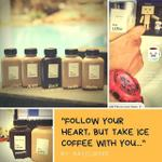 dijual-ice-coffee-original-flavours--ice-chocolate