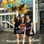 balon-bridal-shower