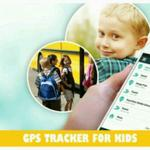 gps-tracking-for-kids--geofenching-dan-monitor-anak
