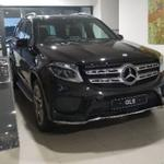 suv-7seater-mercedes-benz