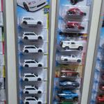hotwheels-collectible-diecast-cars