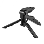 mini-tripod--hot-shoe-ball-head-1-4in-screw-bracket