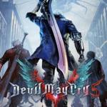 devil-may-cry-5-deluxe-edition-steam-pc-game-sharing-account-id
