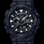 jam-casio-g-shock-original-ga-110bt-1-leather-strap