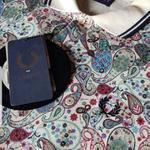 fred-perry-x-liberty-london-polo-shirt-limited-edy