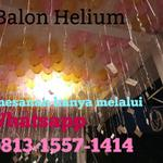 balon-gas-helium-balon-box-bridal-shower