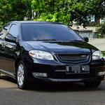 toyota-vios-ncp42r-toms-version-black-limited-editionasli-tahun-2004-cbu