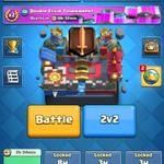 clash-royale-lvl-11-trophy-4000-clan-aktif--grup-wa