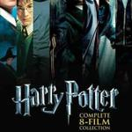dvd-lengkap-film-harry-potter-bluray-1080p-full-hd-remastered---teks-indonesia
