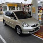 honda-jazz-gd3-antik-km-12000