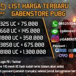 top-up-cash-uc-pubg-mobile-murah-verified-seller