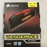 ddr3-corsair-vengeance-pro-red-pc15000-8gb