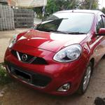 nissan-march-1500cc-tipe-xs