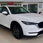 all-new-model-mazda-cx-5-ready-stock-dan-harga-the-best-deal-price