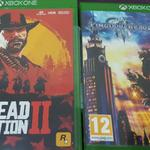 red-dead-redemption-2--kingdom-hearts-iii-xbox-one