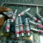 lady-era-spray-original-pendongkrak-gairah-wanita