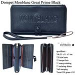 dompet-impor-montblank-great-prime-high-quality-black