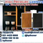 formica-2440mm-x-1220mm-x-08mm---1mm
