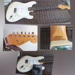 fender-st-62-japan-with-lollar-pickup-usa