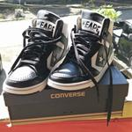 converse-weapon-86-warna-black-and-white