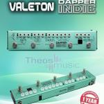 valeton-dapper-indie---british---indie-effect-strip