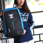 anime-anti-theft-bagpack-one-piece-sao--snk