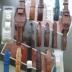 cuci-gudang-strap-jam-tangan-all-in-good-condition
