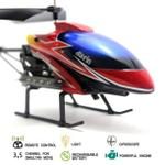 helicopter-remote-control-35-channel-infra-red