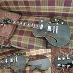 epiphone-alley-kat-made-in-korea