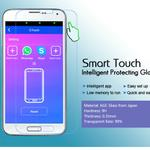 new-technology-tempered-glass-with-smart-touch-high-quality-not-tyrexkingkong