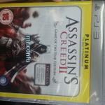 ps3-assassins-creed-2-goty-edition-include-dlc-reg-2