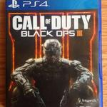 bd-ps4-call-of-duty-black-ops-3---iii