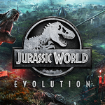 jurassic-world-evolution-games-steam-games-only-hari-ini-special-price