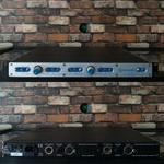 buzz-audio-ma-22-true-class-a-microphone-amplifier-antimahal