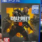 ps4-call-of-duty-cod-black-ops-4-reg-3-murah