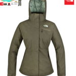 tnf-the-north-face-women-upandover-triclimate-size-s-womennew-taupe-green