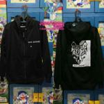 jaket-zipper-war-of-victory