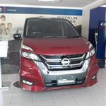 new-nissan--serena-hws-cvt-two-tone